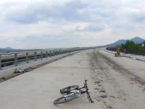 Random image: D8 - most na Prackovicemi 007