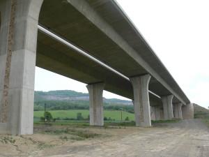 Random image: D8 - most u Dobkovicek 005