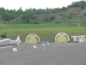 Random image: D8 - tunel na Prackovicemi 003