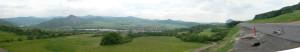 Random image: Panorama
