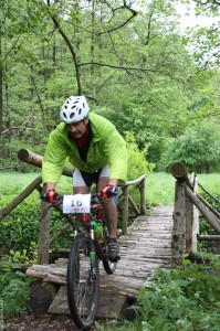 Random image: Tour de Ralsko 2013 Honza 003