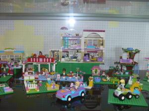 Random image: 2014-10-25 Vylet do lego muzea 085