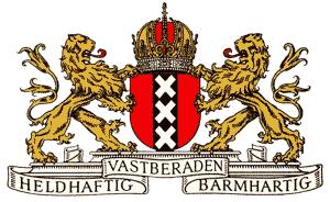 Random image: Wapen_van_Amsterdam_bewerkt