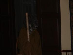 Random image: 2014-10-31 Vylet na kouzelny zamek 009