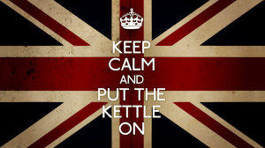 Random image: 846346__british-flag-put-the-kettle-on_p