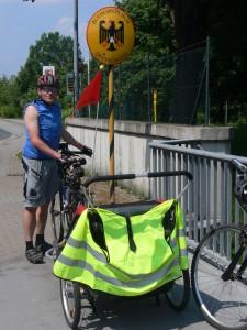Random image: 2011-05-21 cyklofest hradek hranice 01