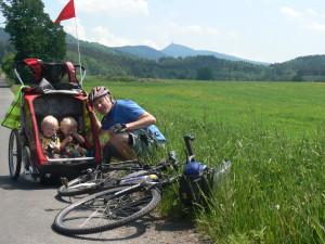 Random image: 2011-05-22 cyklofest vyjizdka 13