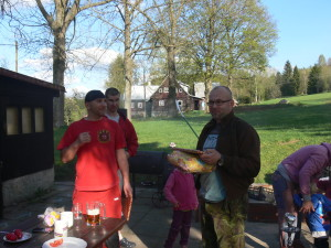 Random image: 2015-05-08 Akce Korenov 030
