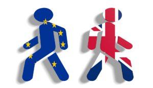 Random image: brexit