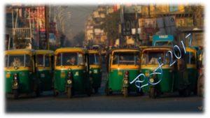Random image: India PF