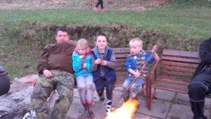 Random image: 2017-05-06 Korenov vecerni posezeni 005