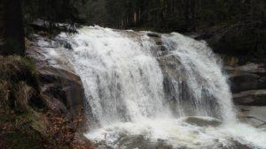Random image: 2017-05-07 vylet mumlavske vodopady 0013