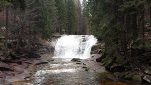Random image: 2017-05-07 vylet mumlavske vodopady 002