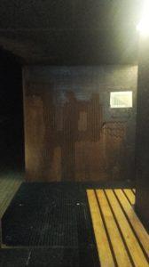 Random image: 2017-07-14 vylet Kocour 002 cesta dom
