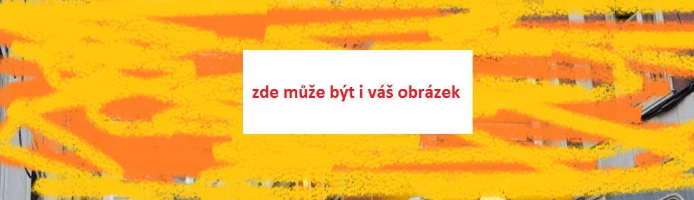 UÇÇ official site