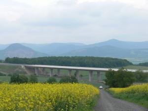 Random image: D8 - most u Dobkovicek 008