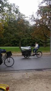 Random image: 05 bike v AMS
