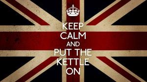 Random image: 846346__british-flag-put-the-kettle-on_p