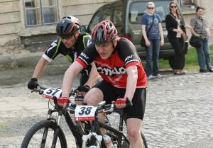 Random image: litomericka-dlazba-cyklisti2014-44_galerie-980