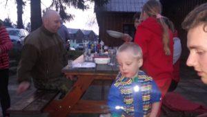 Random image: 2017-05-06 Korenov vecerni posezeni 013