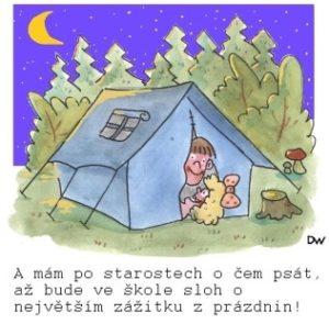 Random image: kreslene-vtipy-84